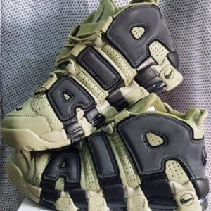 Homme Vente Ahat Chaussures et GuineeActoum en 6byYgf7