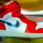 Air Nike One