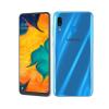 Samsung-Galaxy-A30-A-Guinee-conakry-actoum