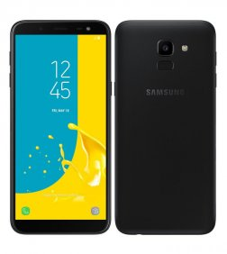 samsung-galaxy-j6-64gb-8521-ACTOUM