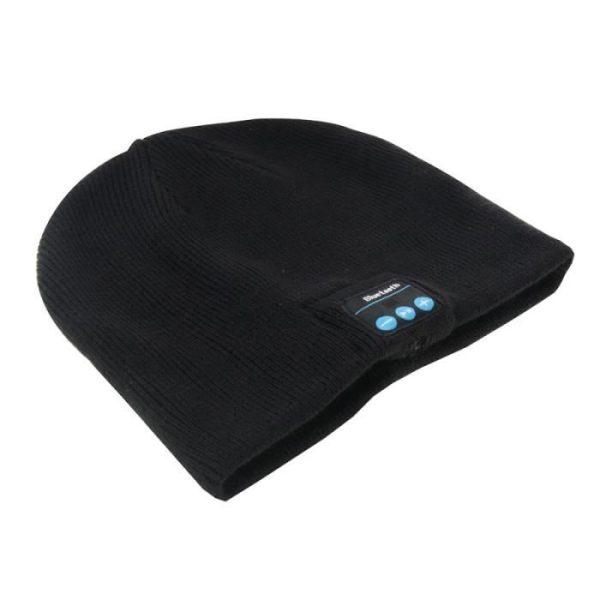 bonnet connecté actoum