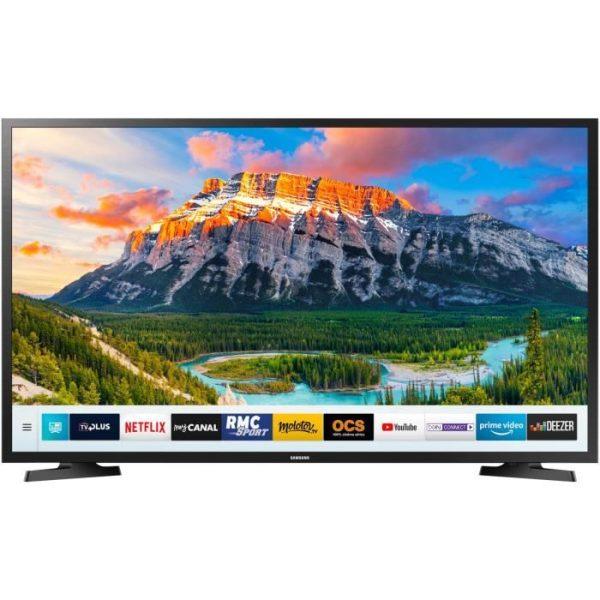 samsung-ue40n5300akxxc-tv-led-full-hd-100cm-40-pouce-prix-conakry-actoum