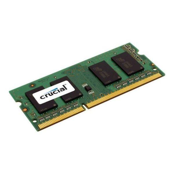 mémoire RAM portable 8GB