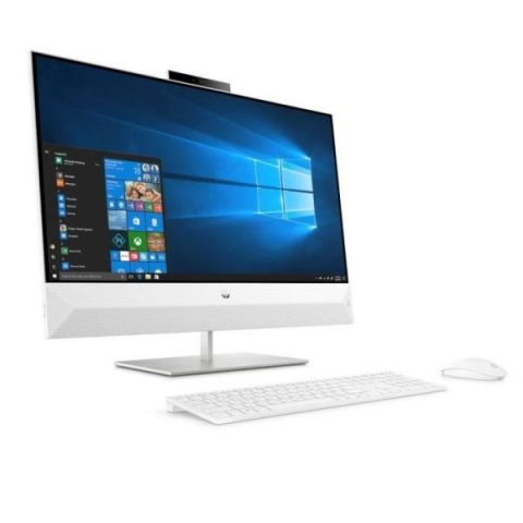 """HP pavillon All in one 27"""" i5"""