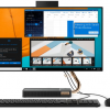 lenovo all in one A540 icb