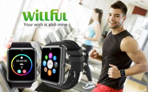 montre-willful-homme