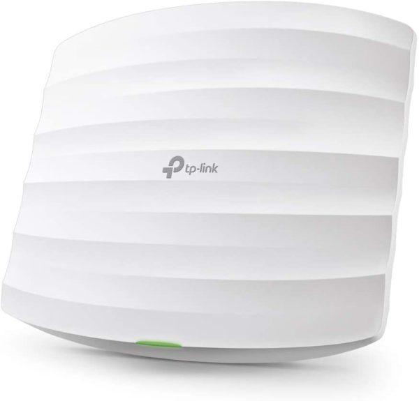tp link eap225 point d'accès wifi poe