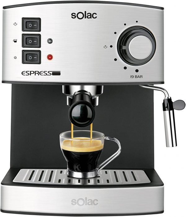 cafetiere-expresso-actoum_conakry