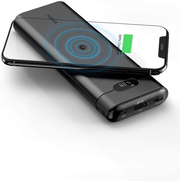 Batterie-portable-externe-actoum-conakry