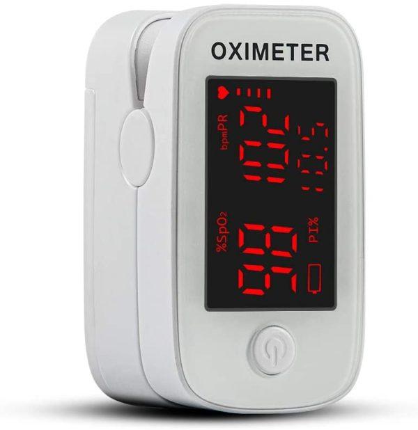 oxymetre-de-pouls