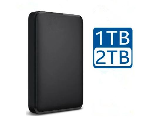 disk-dur-portable-hdd-1T-2T-actoum-
