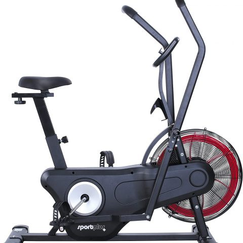 Sport-spinning-velo-appartement-air