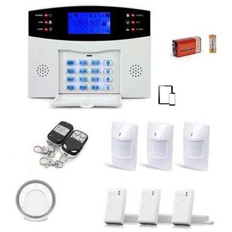 alarme-maison-sans-fil-gsm-99-zones-large-P-18-45842_1