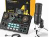 maonocasque-kit-chaine-musicale-m-audio-micro-et-ampli