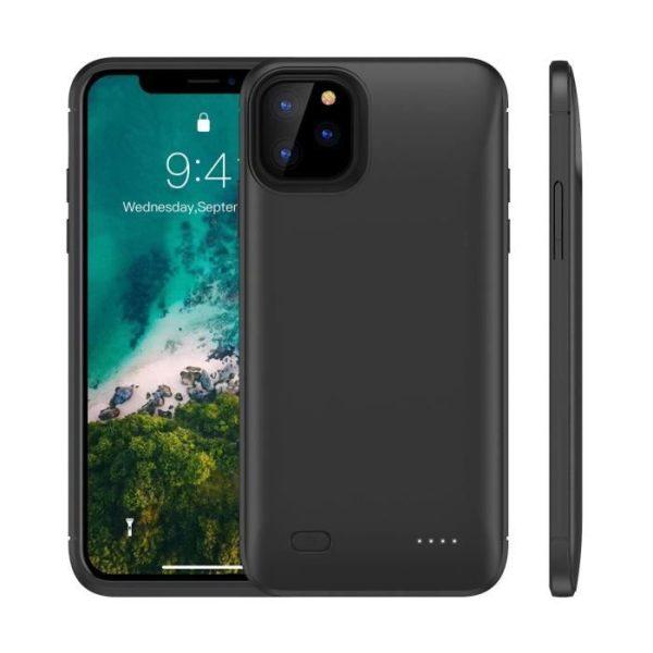 Coque-batterie-pour-iphone-11pro-max-6800mAh-puissante-power-bank
