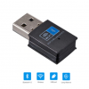 adaptateur-wifi-et-bluetooth4.0-actoum-conakry