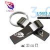cle-usb-3.0-en-metal-lecture-ecrtiture-haute-vitesse-16Go-32Go-64go-128Go-256go-512Go-actoum