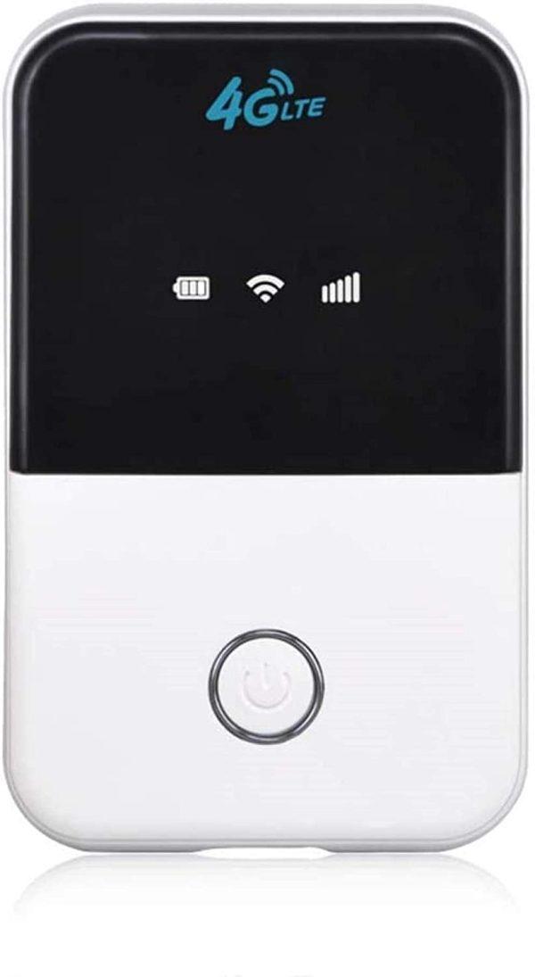 modem-wifi-4G-lte-pour-8-appareils