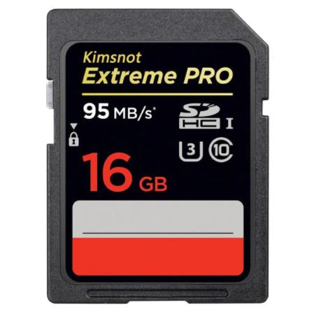 kimsnot-extreme-pro-carte-sd-pour-appareil-photo
