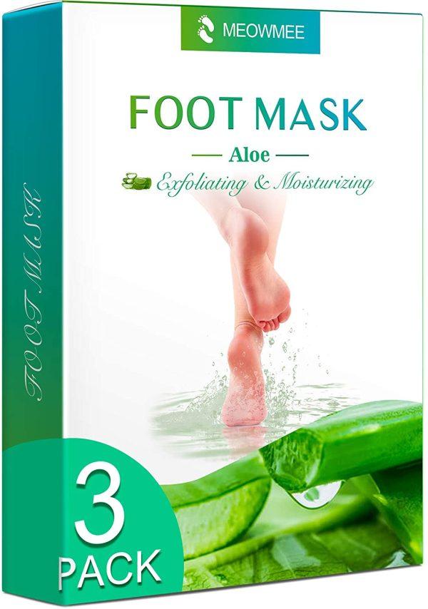 3paires-de-meowmee-footmask-pour-pieds