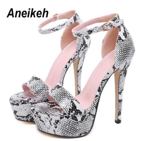 aneikeh-chaussure-montante-serpentine-pour-femme-gladiateur-actoum