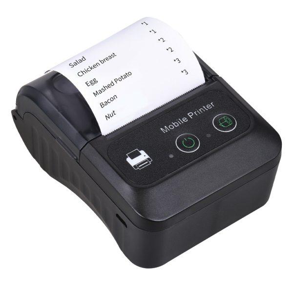 imprimante-ticket-mobile-printer