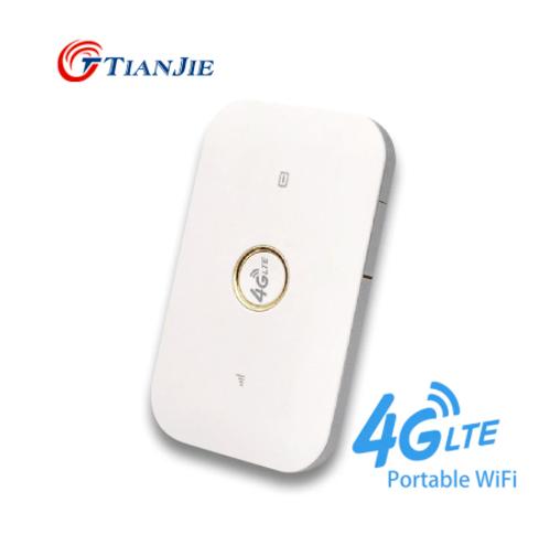 mifi-3G-4G-routeur-poche-jusqua-8-utilisateurs-lte