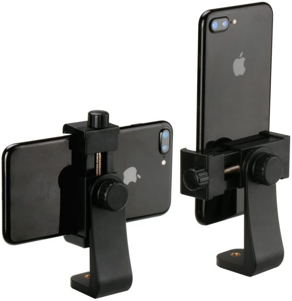 ulanzi-support-trepied-vertical-bracket-support-pour-smartphone-